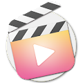 App Video Player Pro for Android APK for Kindle