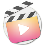 Video Player Pro for Android 5.0 Apk