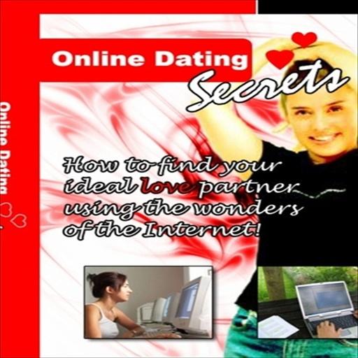 Najpoznatiji portali za online upoznavanje u Hrvata