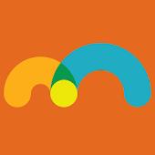Free Miami Open APK for Windows 8