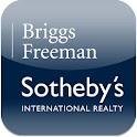 Briggs Freeman