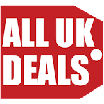 ALL UK DEALS APK Image
