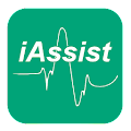 iAssist Pulse Oximeter APK for Ubuntu