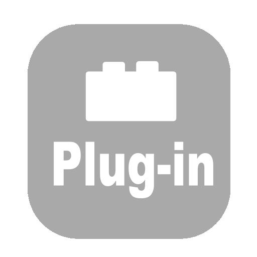 Plugin French LOGO-APP點子