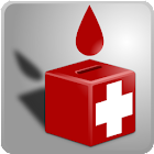 Blood Bank Directory icon