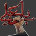 Naara E Haideri - Shia Tools icon