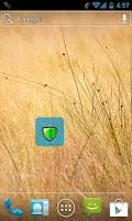 Screenshot of Root Firewall