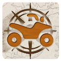 ATV ESCAPE icon