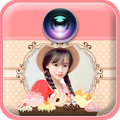 Download CUTE PICTURE FRAMES 2015 APK for Laptop