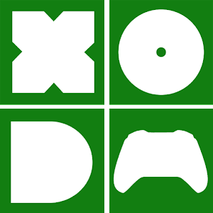 Cover art News for Xbox One