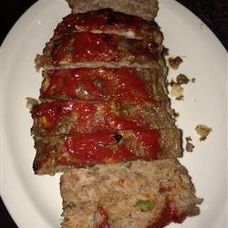 Sausage Meatloaf Recipes