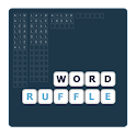Word Ruffle icon