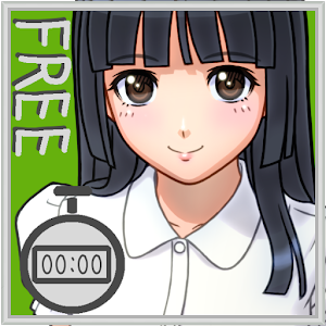My Kanojo Countdown Timer Free  0.6.0