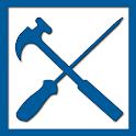 HandyMate PRO icon
