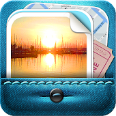 App Siófok iDestour APK for Kindle