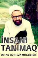 Screenshot of Insani tanimaq