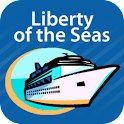 Liberty of the Seas Guide icon