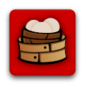 Dim Sum Assistant Free icon