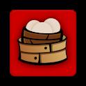 Dim Sum Assistant Free icon