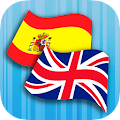 App Spanish English Translator apk for kindle fire