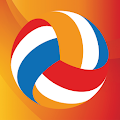 App Volleybal.nl - Mijn Competitie version 2015 APK