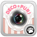 DECO PURI ☆photo sticker☆