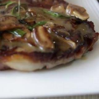 Sirloin Cap Steak Recipes