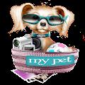 Free Dress Up My Pet APK for Windows 8