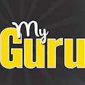 FantasyGuru.com's MyGuru icon