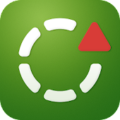 MyScore APK for Lenovo