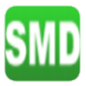SaveMyDay - Email Missed Call icon