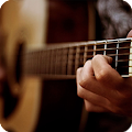 Cara Bermain Gitar APK for Bluestacks