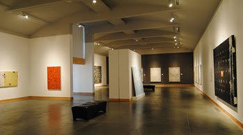 <strong>The Point Is</strong>