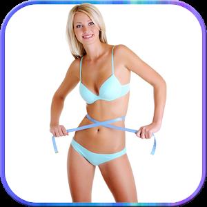 как похудеть за 28 дней отзывы