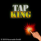 Tap King icon