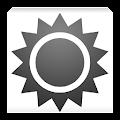App Glint Finder - Camera Detector APK for Windows Phone