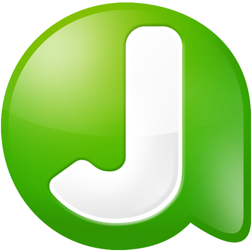 Janetter fo.. file APK for Gaming PC/PS3/PS4 Smart TV
