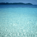 Clear Sea Live Wallpaper icon