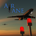 Air Lane Lite 1.998 Apk