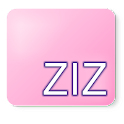 ZizPuzzle No AD icon