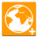 World Factbook Pro icon