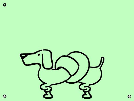Petting Zoo - screenshot