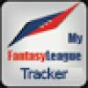 MyFantasyLeague.com Tracker