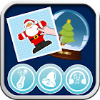 Christmas Fun icon