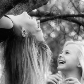 by Theresa Stevens - Babies & Children Children Candids