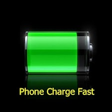 Phone Charge Fast