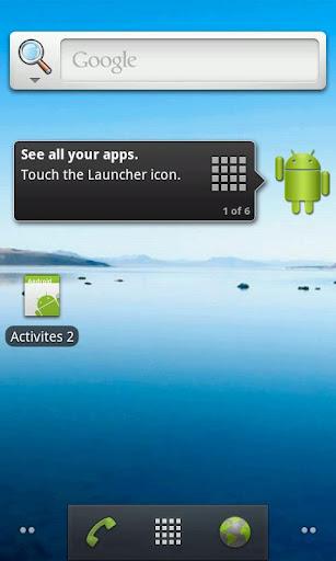 【免費娛樂App】Like or Dislike-APP點子