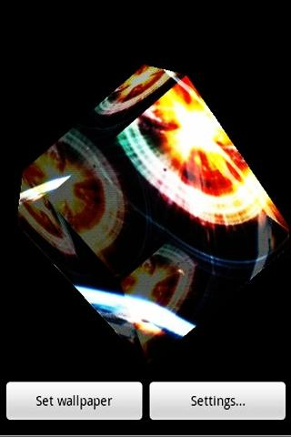 3D宇宙15