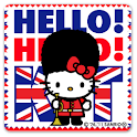 HELLO KITTY LiveWallpaper 2