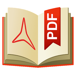 FBReader PDF plugin for PC-Windows 7,8,10 and Mac